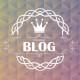 blog nouveaute