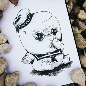 Alex-Solis-baby-terrors-21