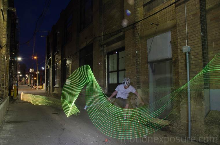 Stephen-Orlando-motion-exposure-16