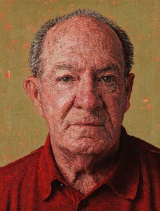 cayce-zavaglia-embroidered-portraits-13