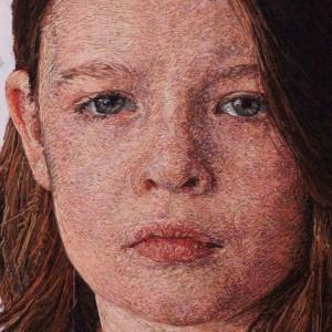 cayce-zavaglia-embroidered-portraits-top