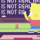 Simpson PixelArt