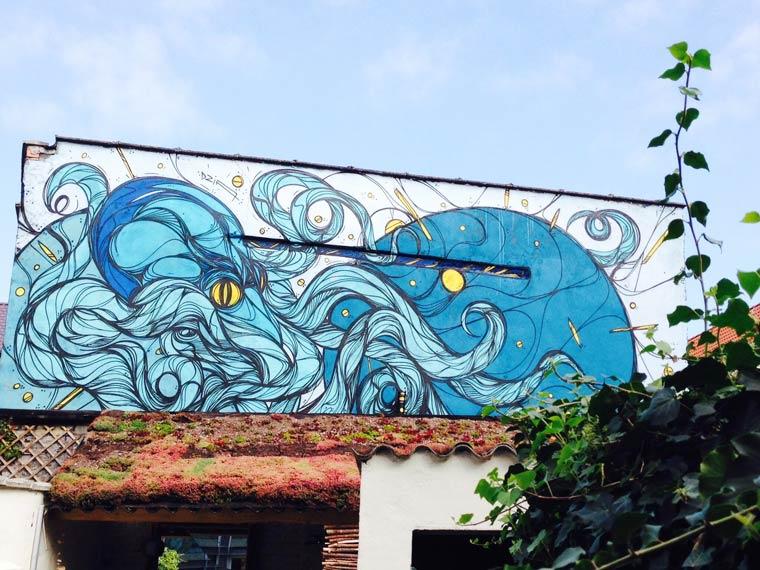 DZIA-street-art-1