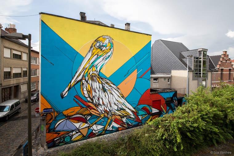 DZIA-street-art-11