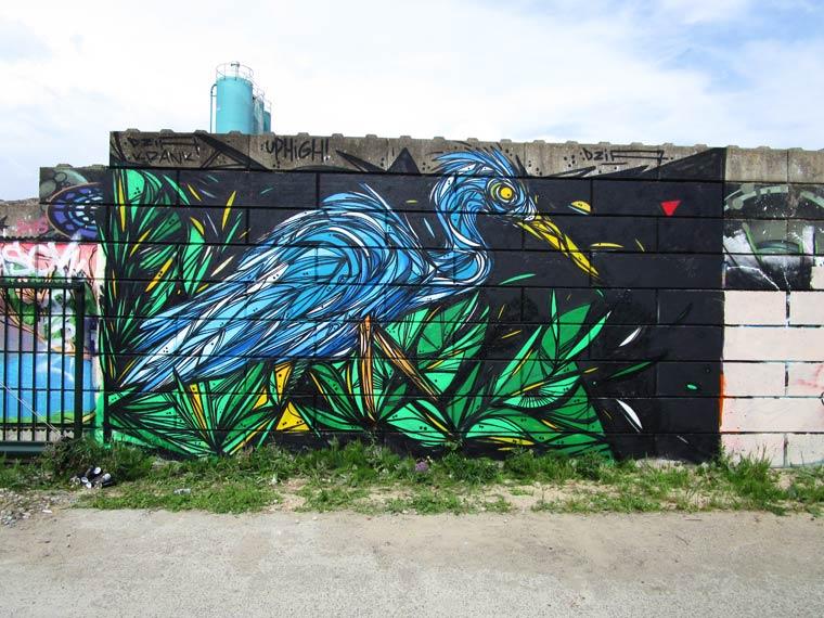 DZIA-street-art-12