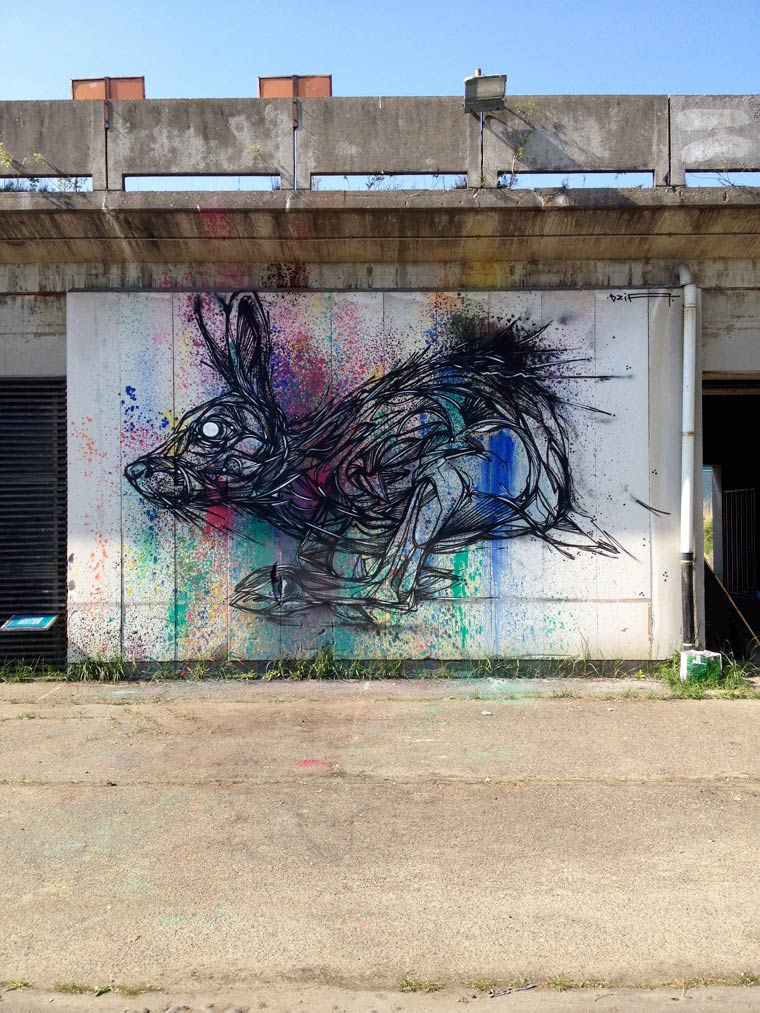 DZIA-street-art-14