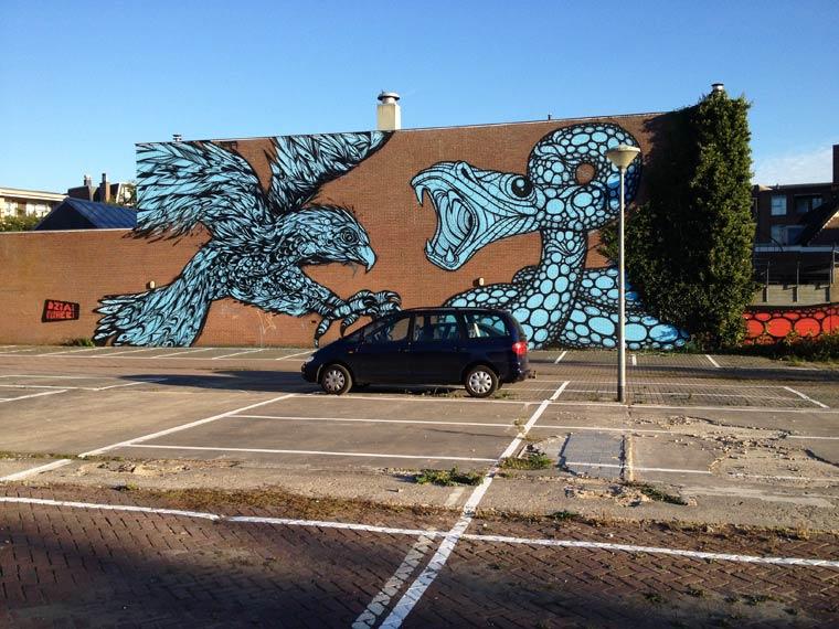 DZIA-street-art-17