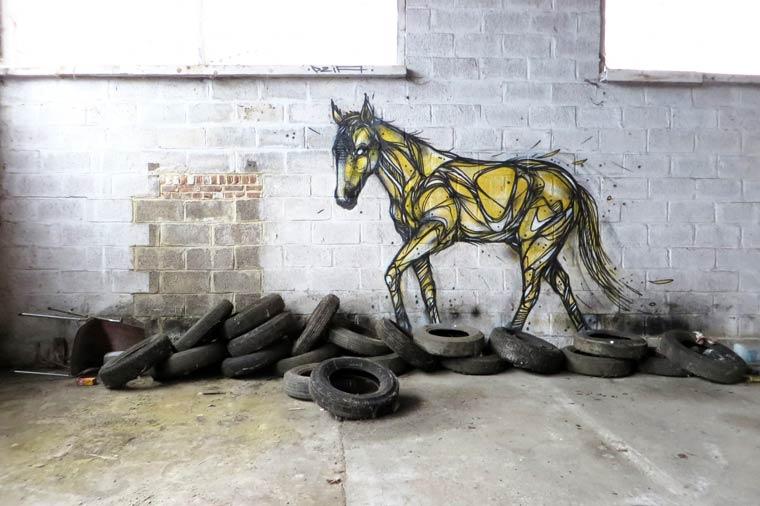 DZIA-street-art-2