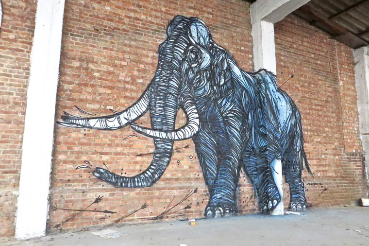 DZIA-street-art-3