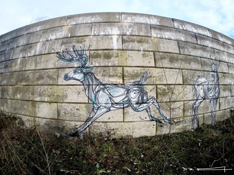 DZIA-street-art-4