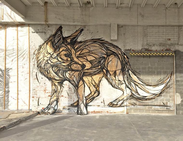 DZIA-street-art-5