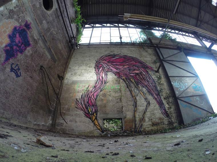 DZIA-street-art-6