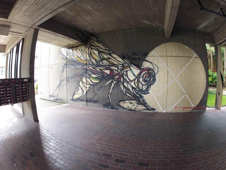 DZIA-street-art-7