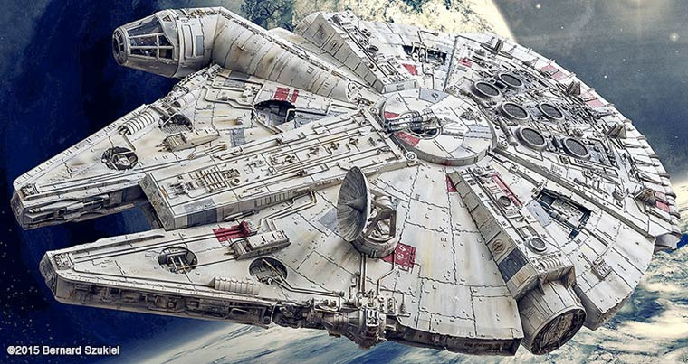 Millennium-Falcon-paper-model-2