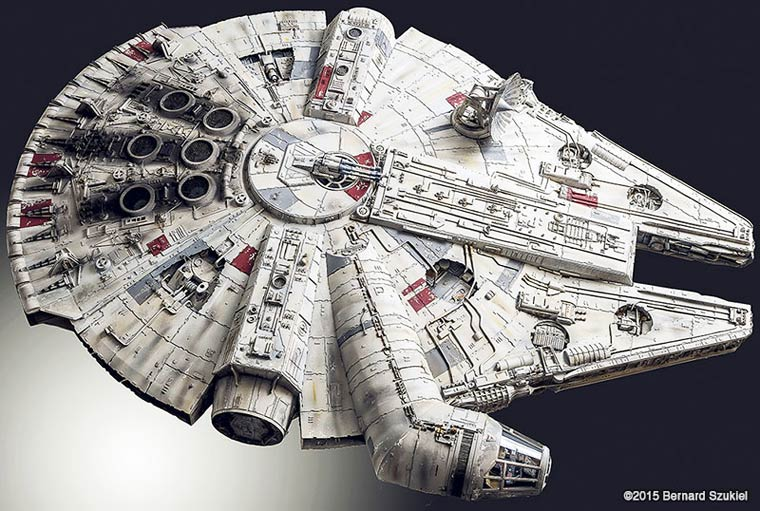 Millennium-Falcon-paper-model-4