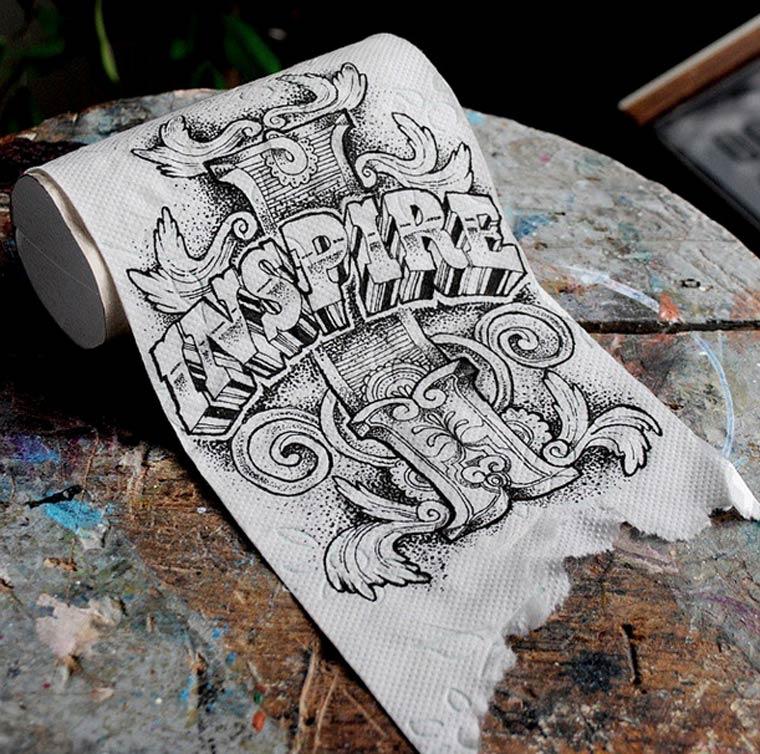 Rob-Draper-lettering-14