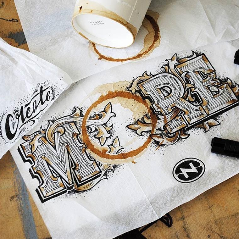 Rob-Draper-lettering-2