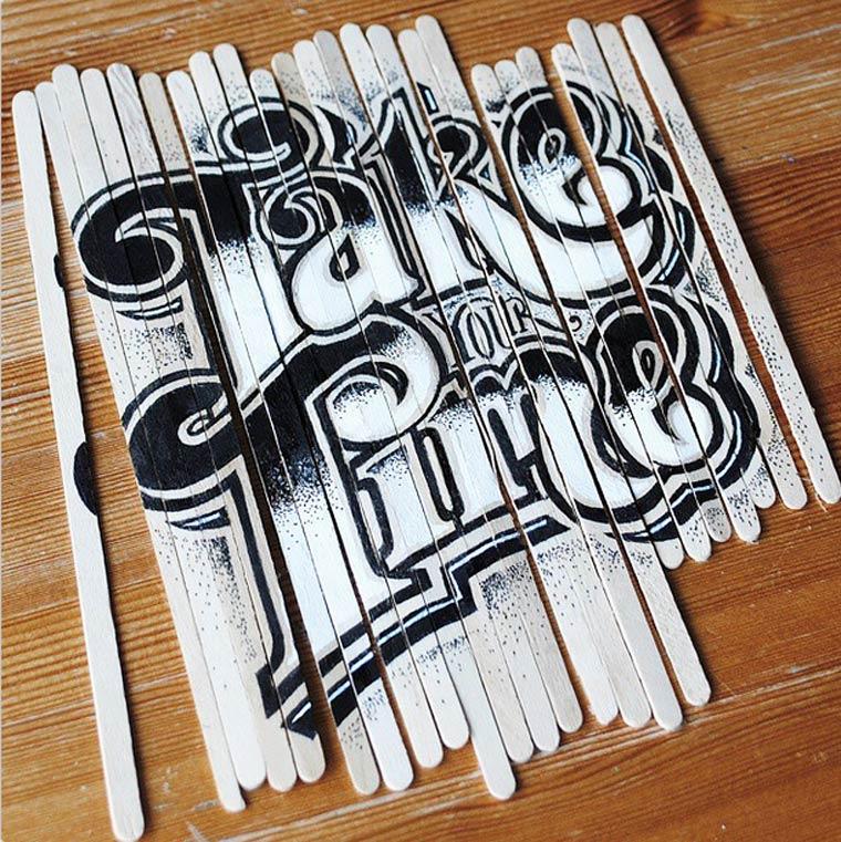 Rob-Draper-lettering-4