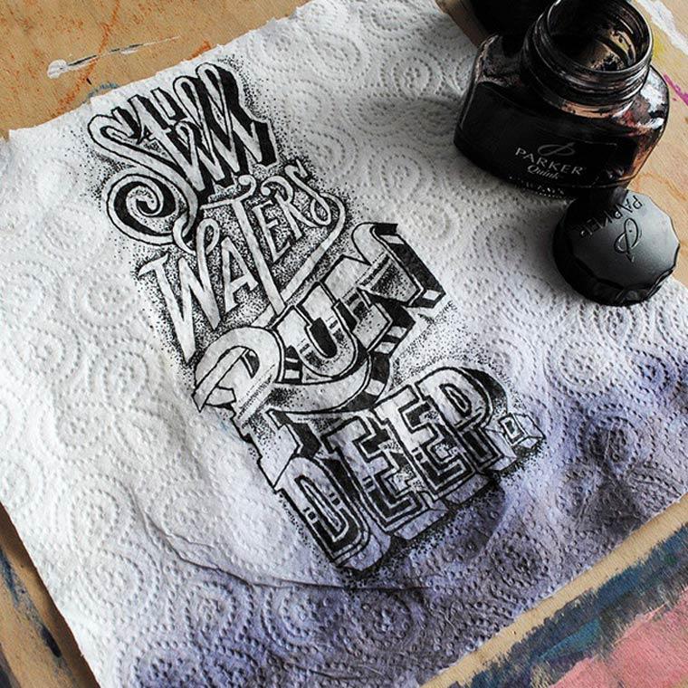 Rob-Draper-lettering-9