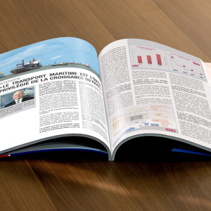 0045_double-page-magazine